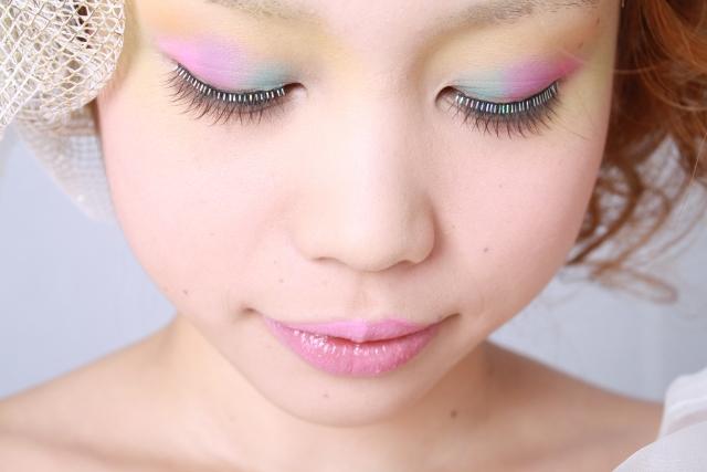Beauty in SAWARABI(ビューティーインさわらび)